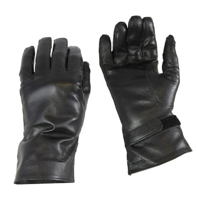 French Leather Gloves